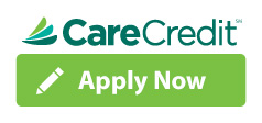 CareCredit Metro Dental Associates