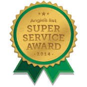 metro-dental-associates-2014-super-service-award